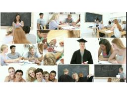 Webinar: Deutsch als Fremdsprache (DaF)