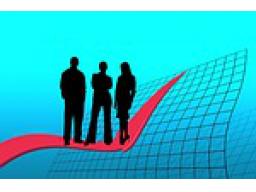 Webinar: Sind  3 - 10 % Gewinn für Sie ok?    Wäre doch schade, wenn Sie dies verpassten!