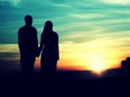 Webinar: Wie finde ich meinen Seelenpartner?
