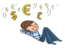 Webinar: Von 0 auf 200.000 € Umsatz in 1,5 Jahren - Marketing Bootcamp für Unternehmer
