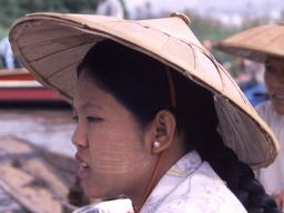 Webinar: Goldenes Land Burma