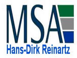 Webinar: MotivStrukturAnalyse MSA®