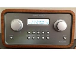 Webinar: Webradio - Das Radio der Zukunft?