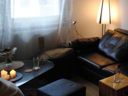 Webinar: Webinar Lounge
