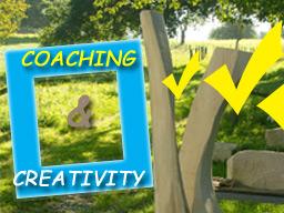 Webinar: Kreativ SELBST sein...