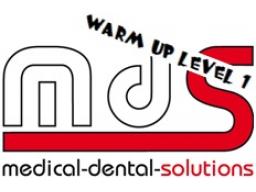 Webinar: Zahntechnische Abrechnung Warm Up Level 1