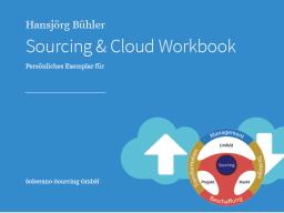 Webinar: Sourcing & Cloud für Führungskräfte