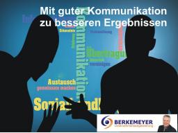 Webinar: Robert Berkemeyer - Schatz, wir müssen reden...