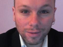 Webinar: Maskulin-Coaching / Erkenne deine Männlichkeit
