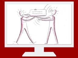 """""""Qualitätskommunikation"""" - Erfolgreich und wertschätzend kommunizieren"""