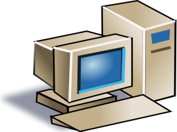Webinar: Onlineshop - kostenlos