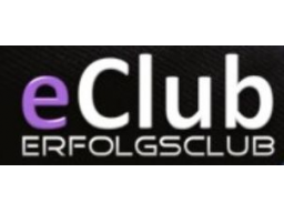 Webinar: Der Erfolgsclub