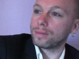 """Webinar: Maskulin Coaching  """"Die Macht der Zahl"""""""
