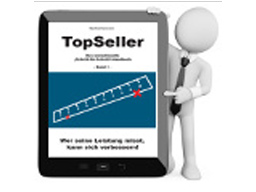"Webinar: Gratis-Schnupper-Webinar ""Topseller"""