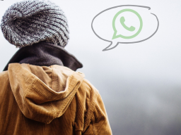 WhatsApp for Business  <FREE>