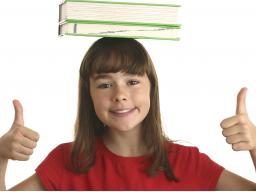 Webinar: Hilfe bei Lernschwierigkeiten - Erfahrungsberichte aus der Praxis