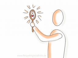 Webinar: 7 Wertschätzungs-Booster für Dein Leben