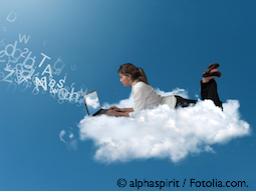 Webinar: Wirksame Werbetexte™ schreiben für Heilpraktiker