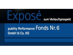 Webinar: *publity AG - Der Fonds mit dem einfachen und transparenten Geschäftsmodell-