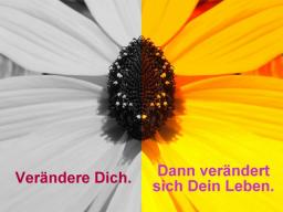 Webinar: Einfach (!) mal neue Wege gehen...