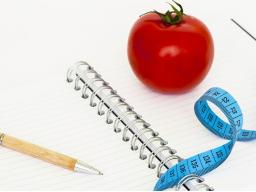 Ernährung bei ADHS