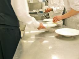 Webinar: Hygieneschulung 1 (von 3) nach §4 LMHV für Küchenmitarbeiter