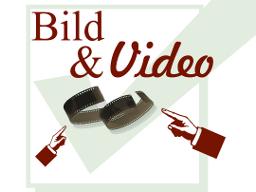 Webinar: Bildgestaltung und Schnittfolge/was darf ich filmen und was nicht