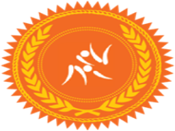 Vorstellung Masterkurs Verbales Aikido