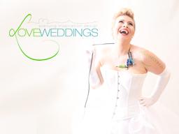 Webinar: Der Hochzeitsplaner in Dir - 5 Tipps außerhalb der üblichen Checklisten