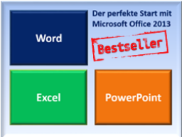 Webinar: Der perfekte Start mit Microsoft Office 2013