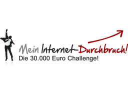 Webinar: Mein Internet Durchburch Affiliate Training