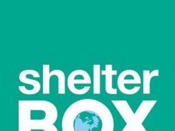 Webinar: Shelterbox - Katastrophenhilfe in der Plastikkiste