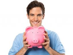 Webinar: Die Verbindung zwischen Ihrem Kopf und Ihrer finanziellen Unabhängigkeit