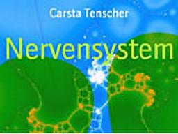 Webinar: Neue Lerntechnik:Effektives und entspanntes Lernen/Anatomie-Physiologie Nervensystem I