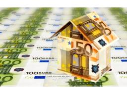 Webinar: Bis zu 200.000 Euro für Selbständige ohne Bonitätsnachweis !
