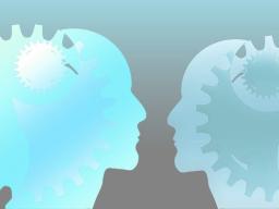 Webinar: Website erstellen, ein Gespräch