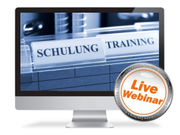 Webinar: Power-Lead-Technik
