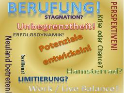 Webinar: Holistische Potenzialentfaltung