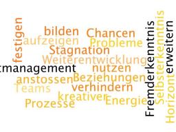 Webinar: Konfliktmanagement mit PiA #6: Konflikte & Emotionen