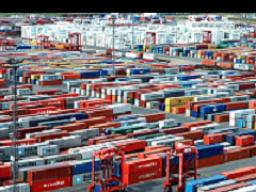 Webinar: Ertragsstark & Solide  Logistik-Equipment als Zinsmotor in der Flaute