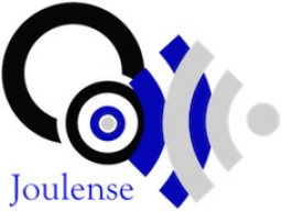 Webinar: Joulense 1 - the sonar for visually impaired people