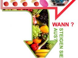 Webinar: Basische Ernährung - weil sauer ganz und gar nicht lustig macht