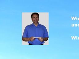 Webinar: Wie Sie Ihr eigenes Buch schreiben und veröffentlichen - inkl. 2 Std. Live-Coaching