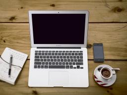 Webinar: Wie sollte die perfekte Digitalisierungs-Kultur aussehen? Brauche ich sowas überhaupt?