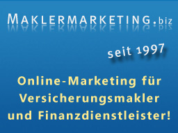 Webinar: News, Kundenzeitung + Newslettermarketing