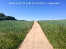 Webinar: Theologische Klönrunde