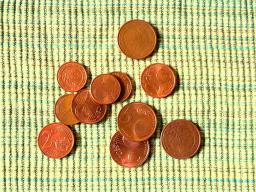 Webinar: Das I Ging aus dem Tao - Die Münzen werfen bis zum Zeichen - #01 für Einsteiger