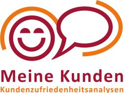 Webinar: Empfehlungsmarketing: Der Schlüssel damit Deine Kunden Dich weiterempfehlen