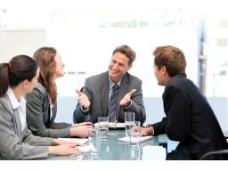 Webinar: Die 10 Erfolgsrezepte des Marketings