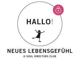 """Webinar: GLÜCKLICHER im Business und im Leben - """"BE HAPPY NOW"""" EinzelCOACHING (Befreien von hinderlichen Verhaltensmustern)"""